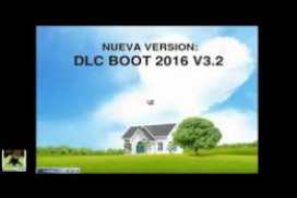 DLC Boot 2017 Installer Download Torrent - Griffiths Waste